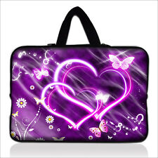"10.1"" Tablet Laptop Sleeve Case For ACER Iconia One, Aspire Switch 10 E 10 V"