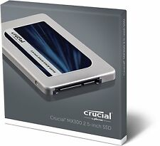 Crucial MX300 275GB SATA 2.5 Inch Internal SSD NEW UK STOCK, LOWEST ON EBAY