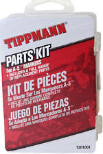 Tippmann Paintball A-5 Universal Parts Kit