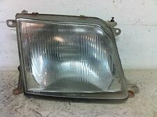 JDM 1996 TOYOTA LANDCRUISER PRADO KZJ95 95 Series Right Headlight Assembly OEM