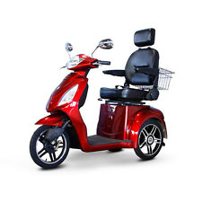 Adult Motorized Electric Mobility Scooter, medical, handicap mobile scooter