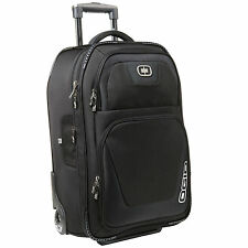 Ogio Kick Start 22 Inch Traveller / Stroller Travel Bag CLEARANCE