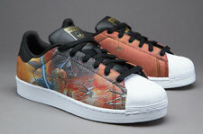 Adidas Originals Star Wars Superstar Men's US 7