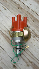 VW T3 1600 CT SPINTEROGENO ALLUMEUR DISTRIBUTOR