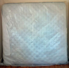 Simmons Royal Palms Firm King Mattress - NEW- Schenectady, NY - PICK UP