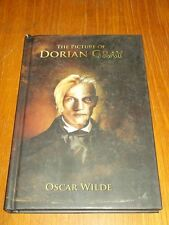 Picture of Dorian Gray by Oscar Wilde (Hardback, 2012)  9781613774007