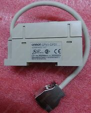 1pc OMRON CPM1-CIF01 USED