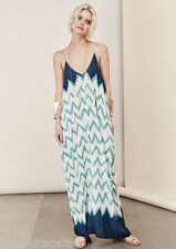 Love Stitch Hermosa Maxi w/ Pockets