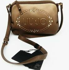 - Handbags borsa LIU-JO shopping tracolla