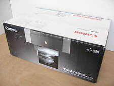 "Brand New Canon PIXMA Pro 9500 Mark II 13X19"" Wide Format Photo Inkjet Printer"