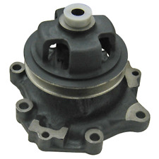 FAPN8A513LL Ford Tractor Parts Water Pump w/Pulley 8000, 9000, 8600, 9600, 8700,