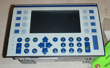 *Repaired* Schneider Automation LCD Operator Panel TCCX1730L_PV:10_RL:10_SV:2.7