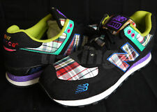 2010 New Balance X Atmos 10th Anniversary 574 A10 Limited sz 8.5