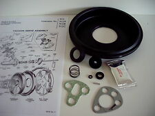 Hillman & Sunbeam, Brake Servo Kit. New.