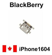 Brand New BlackBerry Z30 Charging Port Socket Dock Connector Fast Shipping