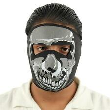 Goulish Grind Mask - Airsoft - Paintball - Motorcycle - NEW - Mask5