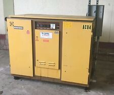 Kaeser - CS120 100HP Air Compressor