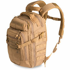 First Tactical Specialist Half-Day Military Army Backpack Rucksack Pack Coyote