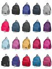 EASTPAK PADDED PAK'R Zaino Scuola Tempo Libero Zaini Backpack Bag Multicolore