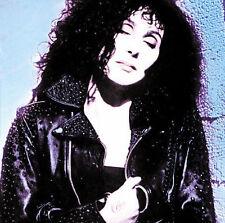 Cher : Cher CD (1999) (Z1)