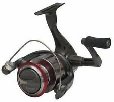 Quantum Optixx 80 Spinning Reel #OP80F