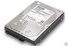 "Toshiba 1TB Desktop Internal SATA Hard Disk Drive 7200RPM,3.5"" HDD DT01ACA100-"