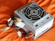 Fuente Alimentación Enlight EN-82538S4A1 SS-250SFD A.PFC 250W MICRO ATX POWER