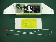 Coleman 8330-3851 Air Conditioner AC Ceiling Assembly Control Circuit Board Box