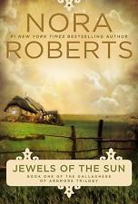 Jewels of the Sun 1 by Nora Roberts (2014, Paperback)