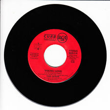 45 RPM Country Records 3 for a dollar!  THE JUDDS