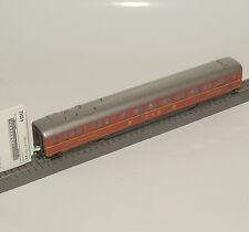 Märklin H0 43242 Schnellzugwagen Schürzenwagen Speisewagen der DSG , OVP, 039