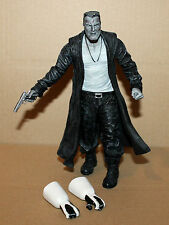 Sin City-Marv personaje Action Figure neca
