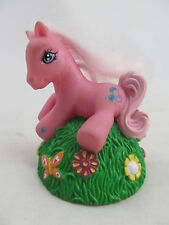 My Little Pony MLP G3 2003 Hasbro Toy Cute Bottle Cap
