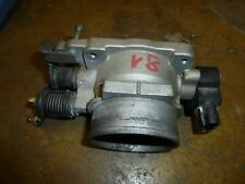 LINCOLN LS 2000 2001 2002 V8 3.9  THROTTLE BODY