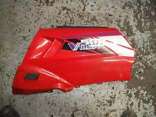 1994 94 YAMAHA SNOWMOBILE VMAX V MAX VX500 VX 500 RIGHT SIDE BODY PANEL