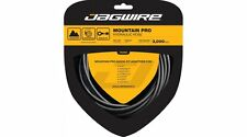 Tubo Freno Idraulico Jagwire Quick Fit Carbon Silver/HYDRAULIC HOSE JAGWIRE CARB