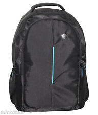 "New For HP Laptop Bag / Backpack For 15.6"" Laptops"