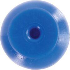 FORD 10 X PANEL CLIPS BLUE, INTERIOR TRIM, DOOR TRIM, RIV 12, focus,fiesta