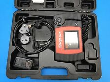 SNAP ON BORESCOPE.BK6000. COMPLETE WITH REMOTE CONTROL.RRP OVER £600.NEW