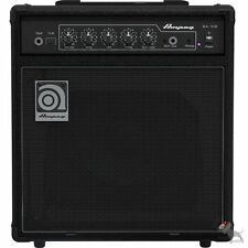 Ampeg BA-108 25W 1x8 Bass Combo Amplifier -USED