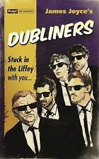 Dubliners (Pulp! The Classics), Joyce, James, New Books