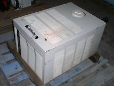 1 kW Affinity Model RAA-003B-BE01CB Water Chiller