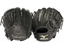 Mizuno GMVP1154P RHT 11.5 Inch MVP Prime Baseball Mitt/Glove