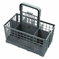 UNIVERSAL DELUXE  CUTLERY BASKET FOR HYGENA DISHWASHERS