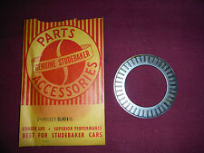 1956 Packard  Ultramatic Clutch Bearing  6470118 NOS