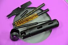 AK 47, SKS, KALASNIKOV, Buttstock Cleaning Kit, 7.62