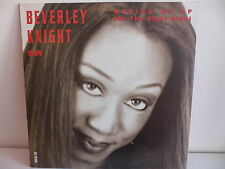 "MAXI 12"" BEVERLEY KNIGHT Moving on up 575089 1"