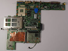 Acer Travelmate 233LC Mainboard Pelican 02217-1 48.46W01.01