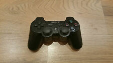 MANETTE PS3 SONY SANS FIL SIXAXIS
