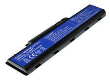 10.8V 4.4AH Battery for GATEWAY NV5932U,NV5933U,NV5934U,NV5925U,NV5926U,NV5927U